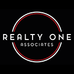 Homes offered by Realty One Associates