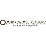 Homes offered by Andrew Abu Inc. REALTORS