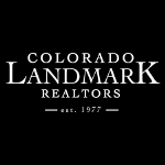 Homes offered by Colorado Landmark, Realtors