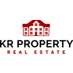 Homes offered by KR Property