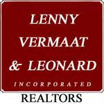Homes offered by Lenny, Vermaat & Leonard