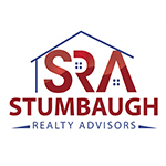 Homes offered by Stumbaugh Realty Advisors