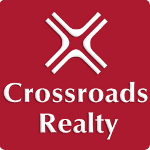 Homes offered by Crossroads Realty, Inc.