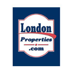 London Properties, Ltd. - California