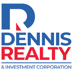 Homes offered by Dennis Realty & Investments Corp