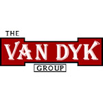 Homes offered by The Van Dyk Group