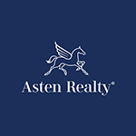 Homes offered by Asten Realty