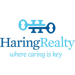 Homes offered by Haring Realty Inc.