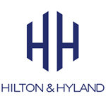 Hilton & Hyland Real Estate - California