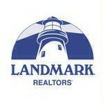 Homes offered by Landmark, REALTORS