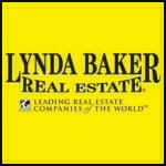 Homes offered by Lynda Baker Real Estate