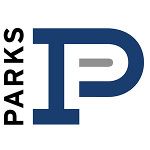 Homes offered by PARKS Realty