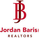 Homes offered by Jordan Baris, Inc. Realtors