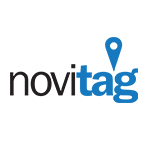 Novitag Profile on LeadingRE.com