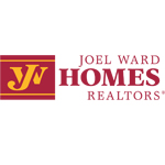 Homes offered by Joel Ward Homes, Inc.