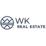 WK Real Estate (Wright Kingdom Real Estate) - Colorado