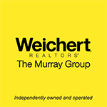 Homes offered by WEICHERT, REALTORS® - The Murray Group