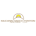 Homes offered by McCann Daech Fenton Realtors, LLC