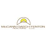 McCann Daech Fenton Realtors, LLC - Idaho