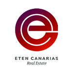 Homes offered by Eten Canarias S.L.