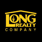 Homes offered by Long Realty Company