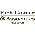 Homes offered by Rich Cosner & Associates, Inc.