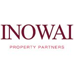INOWAI Residential Profile on LeadingRE.com