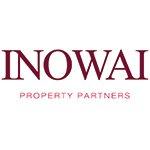 INOWAI Residential Profile on LeadingRE.com