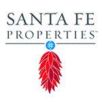 Homes offered by Santa Fe Properties