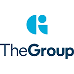 The Group Inc. Real Estate - Colorado