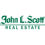 John L. Scott Real Estate  - OR/CA - , California