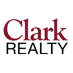 Homes offered by Clark Realty Corporation