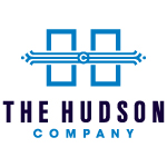 Homes offered by The Hudson Company