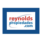 Reynolds Propiedades & Relocation Profile on LeadingRE.com