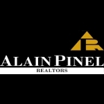 Homes offered by Alain Pinel Realtors