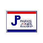 Homes offered by Parks Jones Realty Co., Inc.
