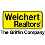 Homes offered by WEICHERT, REALTORS® - The Griffin Company