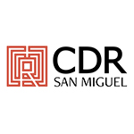 CDR Bienes Raices San Miguel Profile on LeadingRE.com