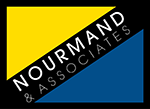 Nourmand & Associates Realtors - California