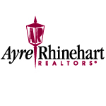 Homes offered by Ayre/Rhinehart Realtors