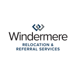 Windermere Relocation - Seattle - Washington