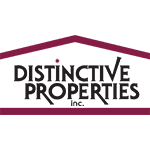 Distinctive Properties - Washington