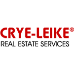 Homes offered by CRYE-LEIKE, Realtors