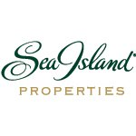 Sea Island Properties Profile on LeadingRE.com