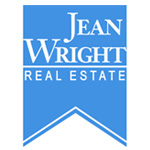 Homes offered by Jean Wright Real Estate, Inc.
