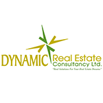 Homes offered by Dynamic Real Estate Consultancy