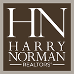 Homes offered by Harry Norman, Realtors®