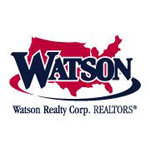 Homes offered by Watson Realty Corp. - North