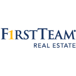 Homes offered by First Team Real Estate
