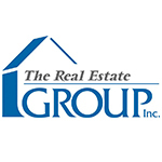 Homes offered by The Real Estate Group